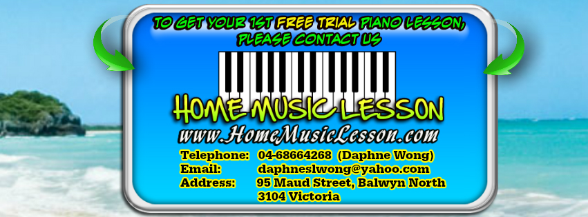 homemusiclesson1stfreetrialcontactus